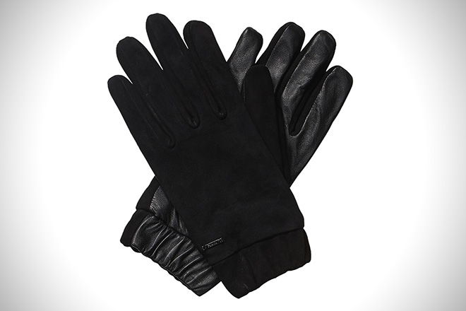 The 18 Best Mens Leather Gloves For Winter Hiconsumption