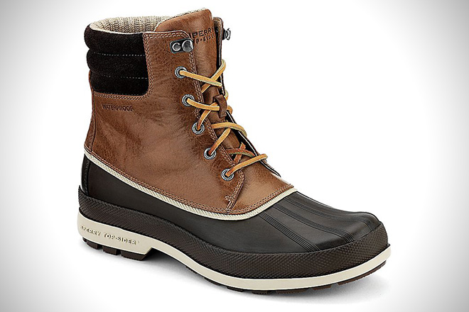 Rain Dance  16 Best Waterproof Boots for Men  871354f32728