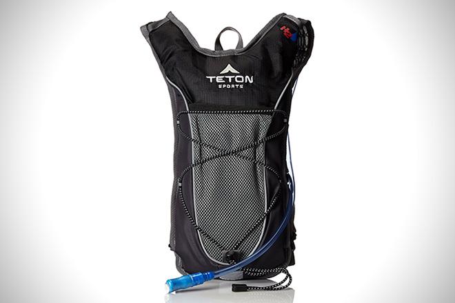 Teton Sports Trailrunner 2.0