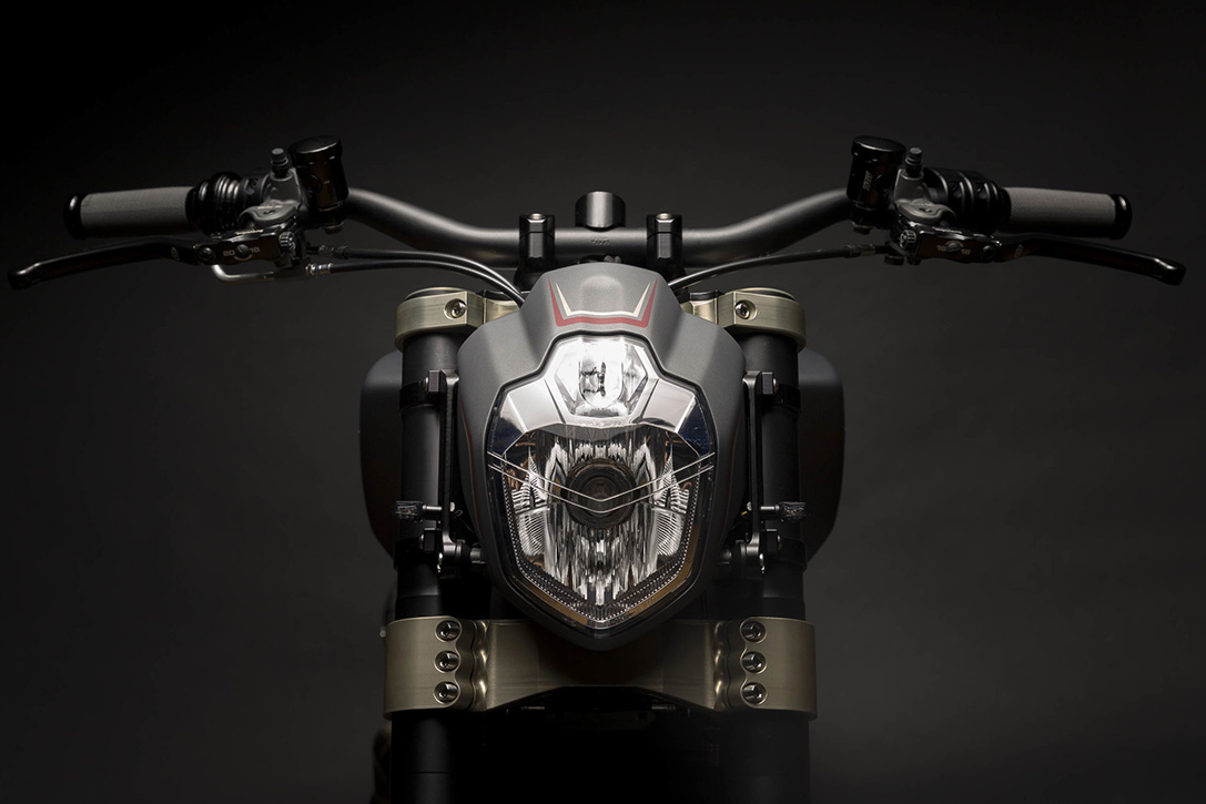 2016 Victory Ignition Concept 3