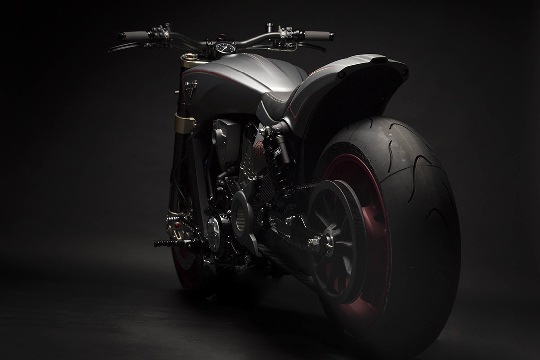 2016 Victory Ignition Concept 4