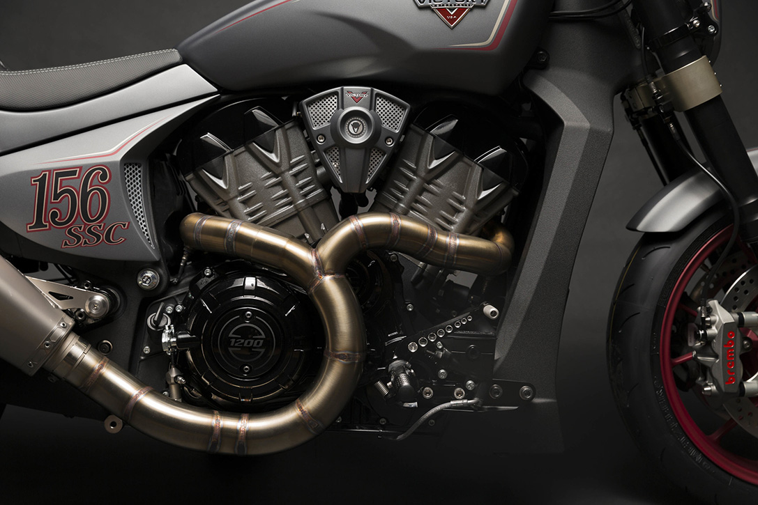 2016 Victory Ignition Concept 6