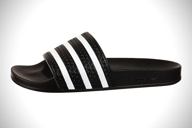 Adidas Adilette Slide Sanda
