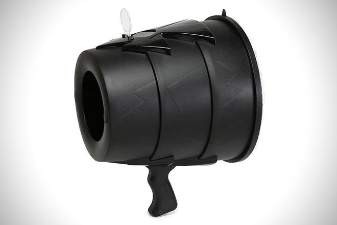 Airzooka Air Gun