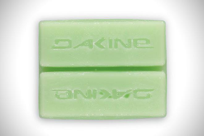 Dakine Nitrous Hot Wax
