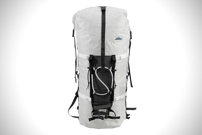 Hyperlite Mountain Gear 3400 Ice Pack