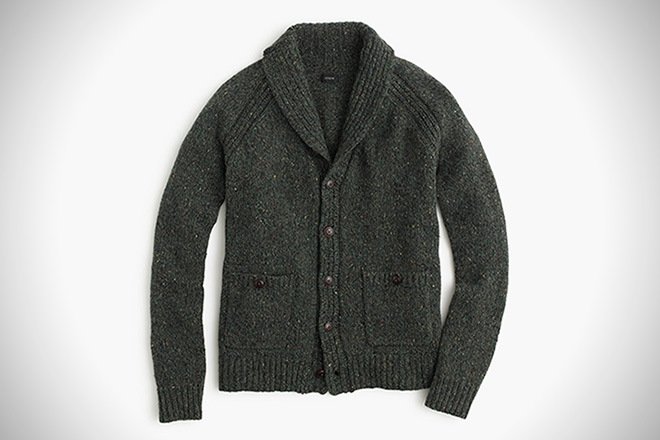 df9a743263d Sweater Weather  15 Best Cardigans for Men