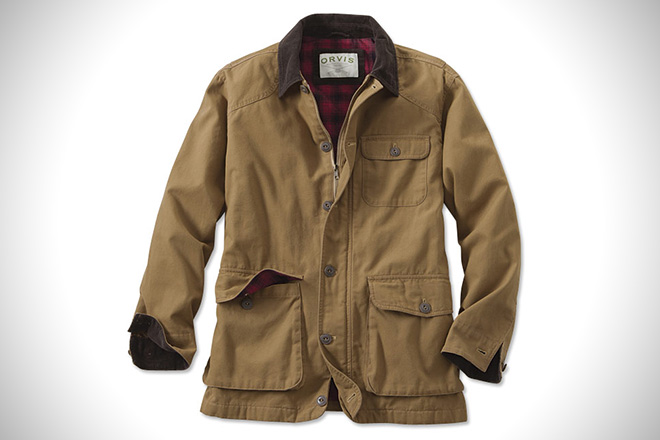 Where can you buy carhartt jackets