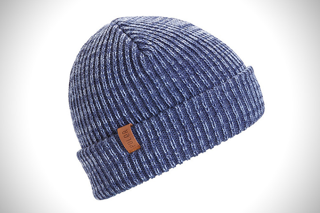 Bean Town  15 Best Beanies   Skull Caps for Winter  f80707aaeb6