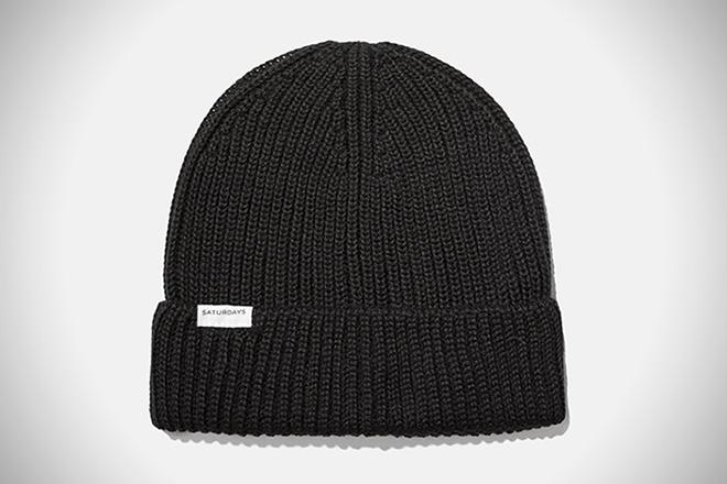 aaf2458cf58 Bean Town  15 Best Beanies   Skull Caps for Winter
