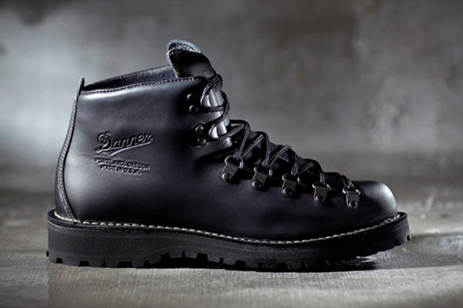 The Bond Boot By Danner Hiconsumption