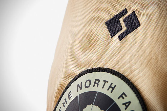The North Face Moon Parka 3