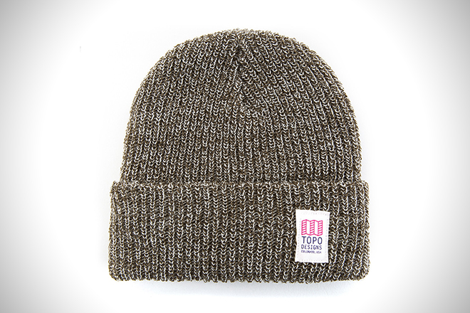 820a738aea6be Bean Town  15 Best Beanies   Skull Caps for Winter