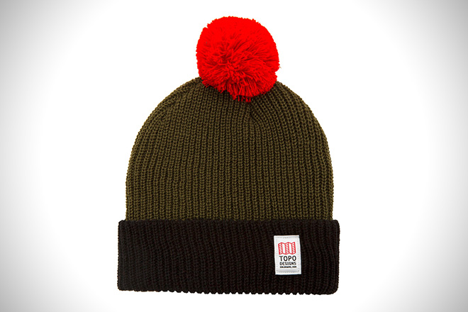 Bean Town  15 Best Beanies   Skull Caps for Winter  21e8f67fce2