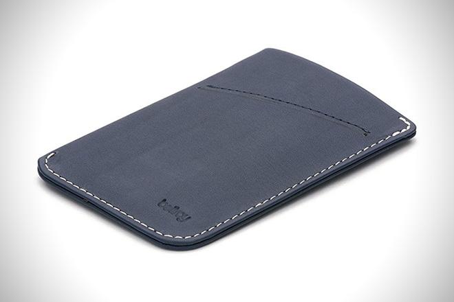 d55784cc628c2 Slim Fit: 25 Best Slim Wallets for Men | HiConsumption