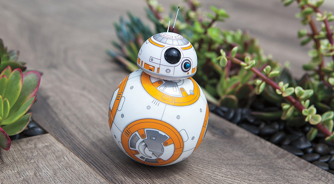 50 Greatest Star Wars Gifts In The Galaxy