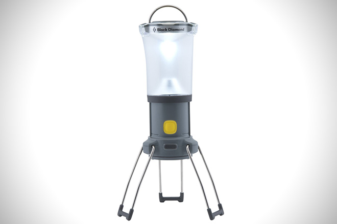 Black Diamond Equipment Apollo Lantern