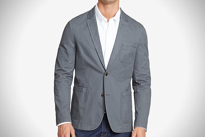 18 Best Blazers Sport Coats For Men Hiconsumption