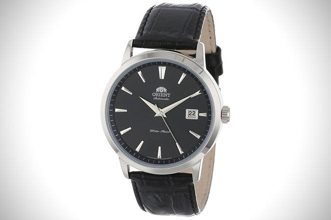 Orient Classic Automatic Watch