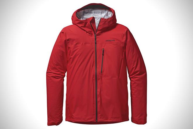 Winter Wear: The 8 Best Hardshell Jackets | HiConsumption