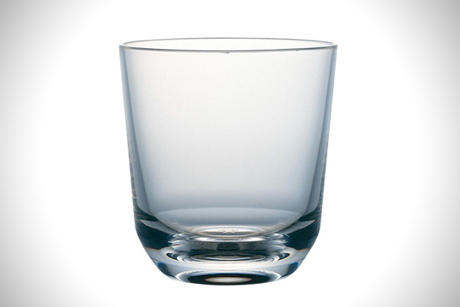 Snow Peak Silicone Cup