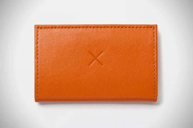Supr Slim 2 Wallet