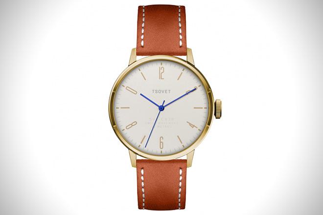 TSOVET SVT-CN38 Watch