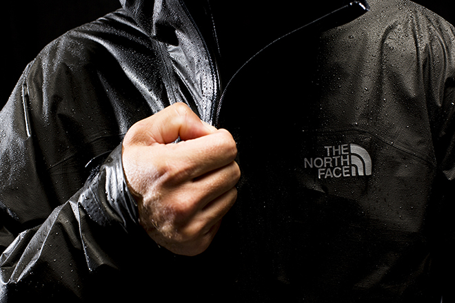 The North Face HyperAir GTX Jacket 3