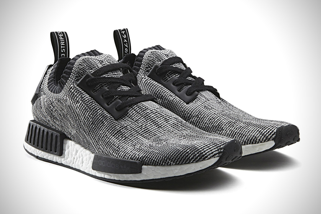 detailed look 75675 ab185 Adidas-Originals-NMD-Primeknit-2.jpg
