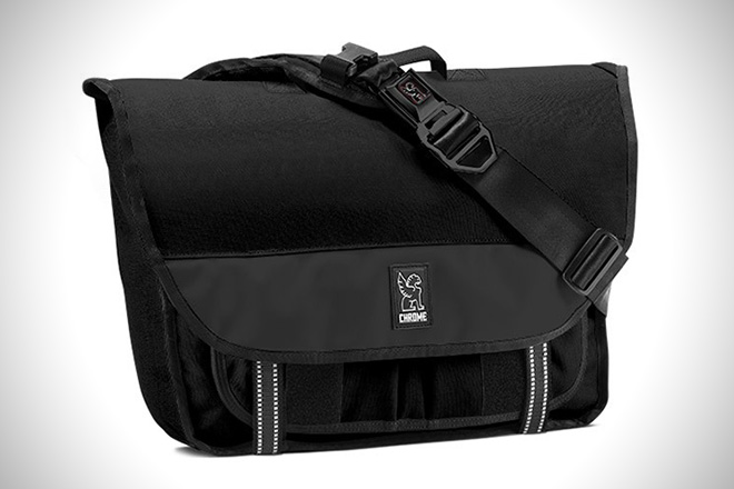 The 15 Best Laptop Bags For Men Hiconsumption
