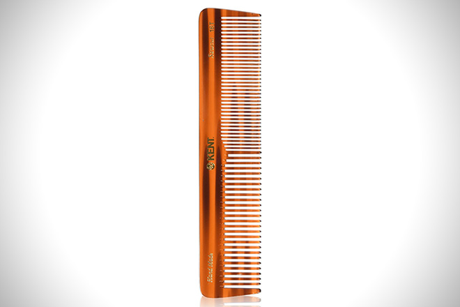 Kent Handmade Comb