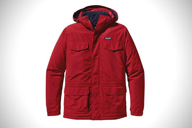 moncler jacket reddit