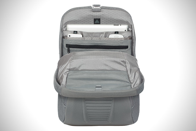 The North Face Access Pack 2