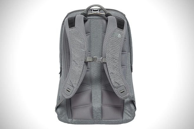 The North Face Access Pack 5