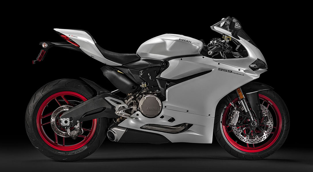 2016 ducati panigale 959 superbike hiconsumption - Ducati 959 panigale wallpaper hd ...