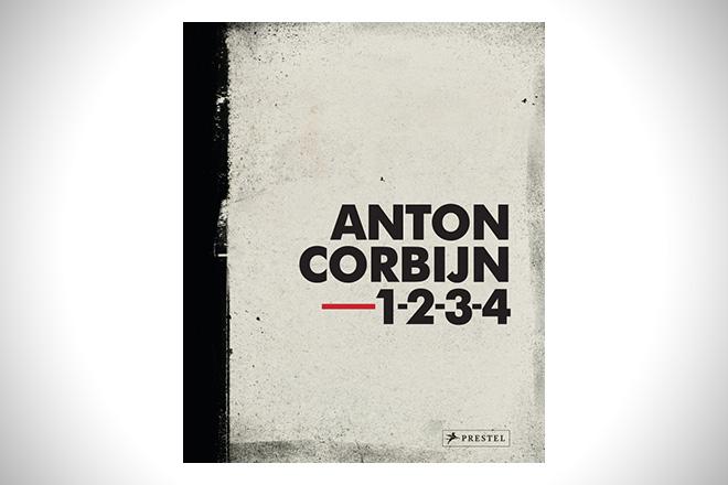 Anton Corbijn- 1-2-3-4