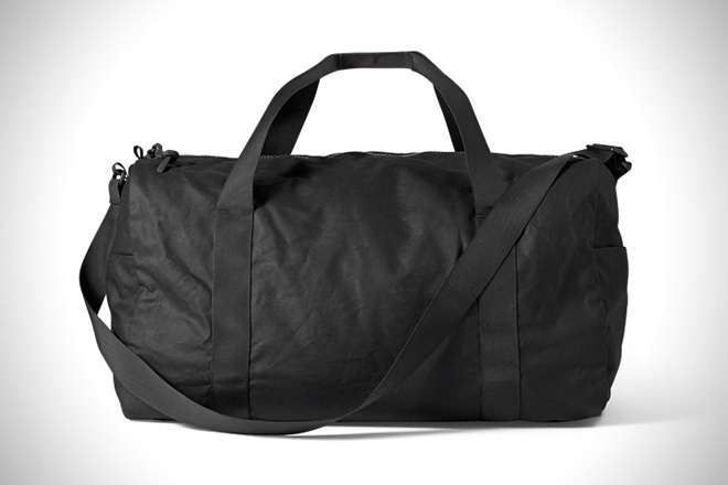 558525db2 The 15 Best Waxed Canvas Bags for Men | HiConsumption