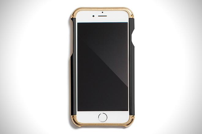 Revisit iPhone 6 & 6s Case