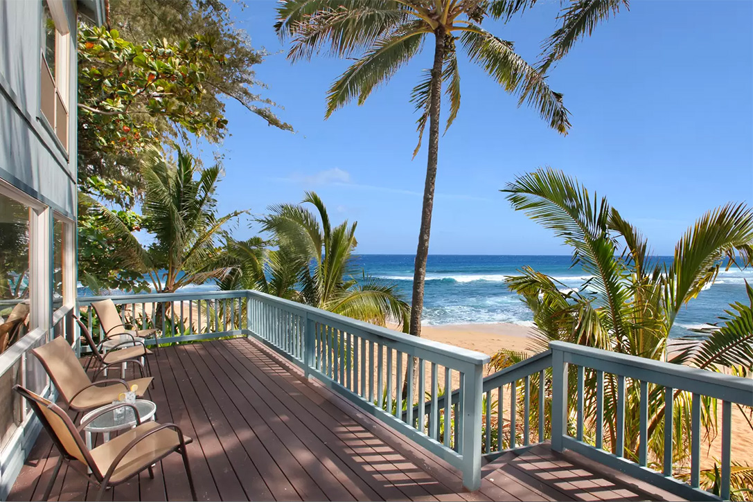 Secluded Beach Cottages In Florida For Sale