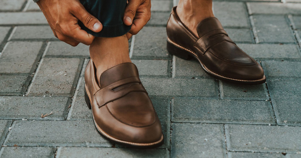 The 27 Best Dress Shoes For Men