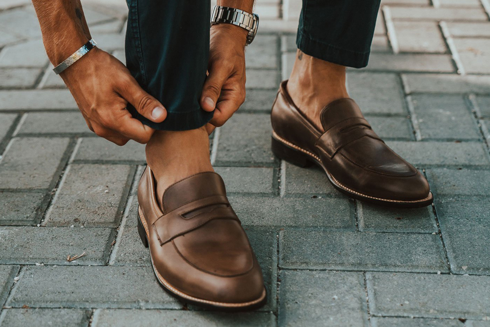 limited price timeless design best selling 27 Best Dress Shoes For Men of 2019 | HiConsumption