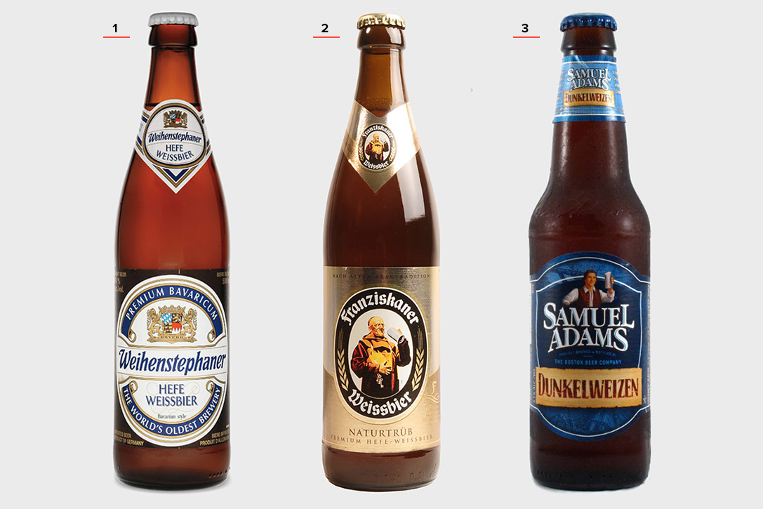 Best Wheat Ales 0