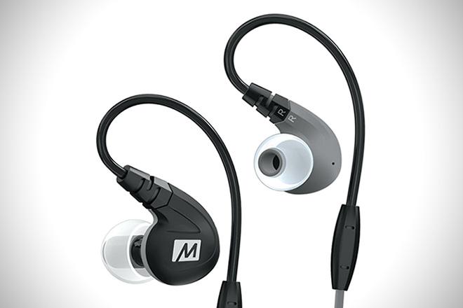 MEE Audio M7P