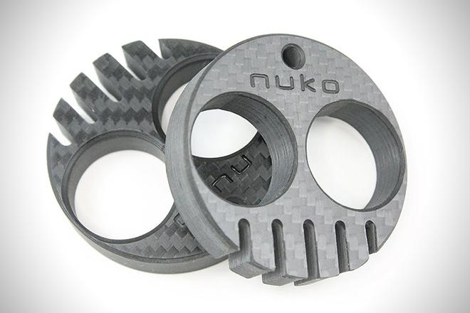 NukoTools Fatboy