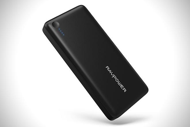 RAVPower Portable