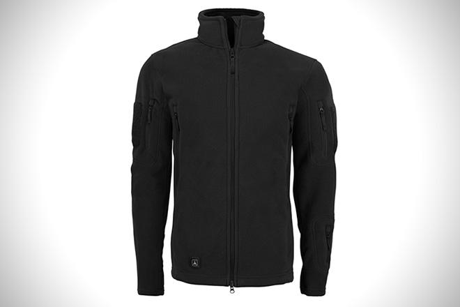Triple Aught Design Ranger Jacket