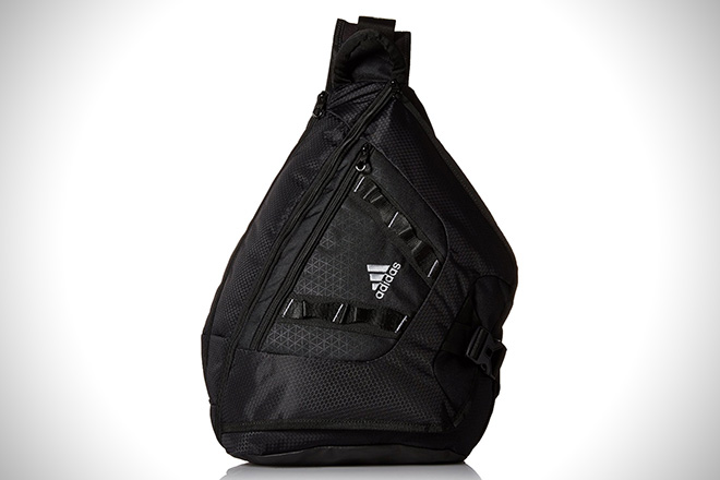 7ffa33328473 The 15 Best Sling Backpacks for Men