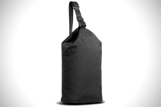 The 15 Best Sling Backpacks for Men  8e7eb1a03