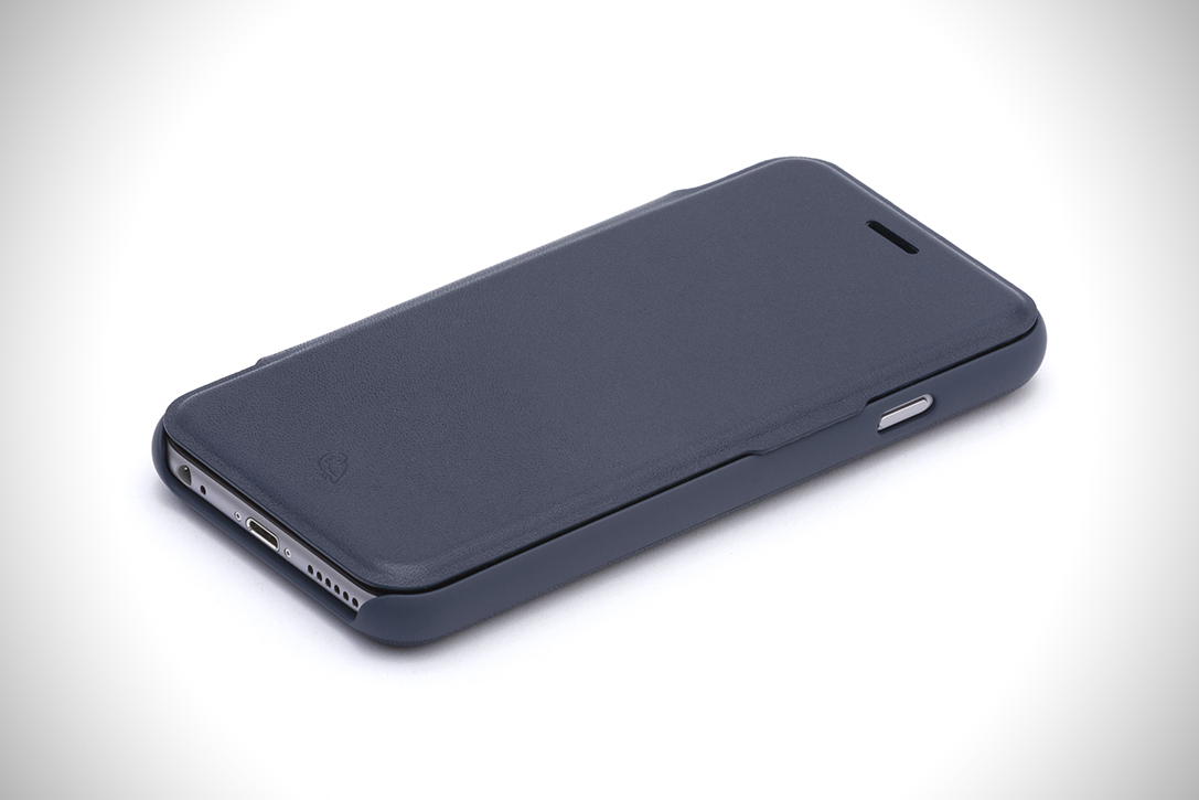 Bellroy Phone Wallet 2