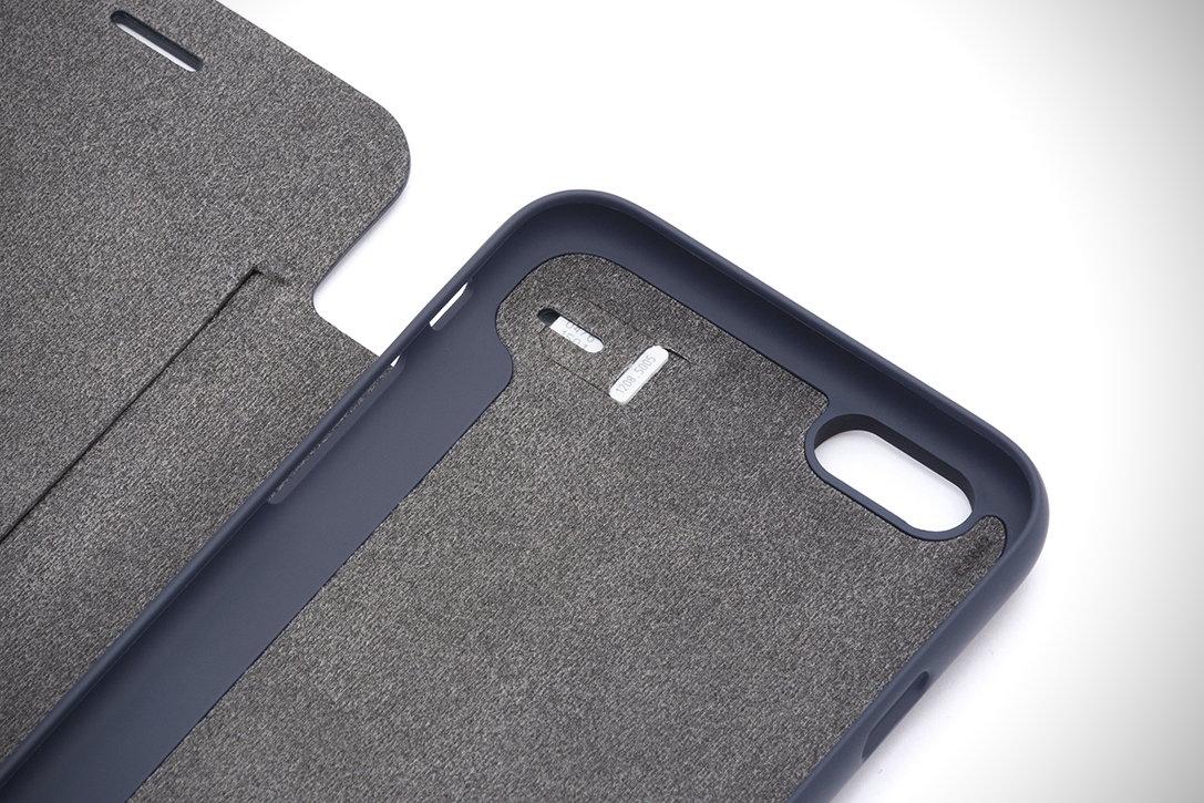Bellroy Phone Wallet 6